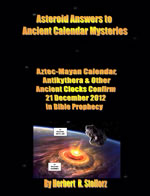 Asteroid Answers